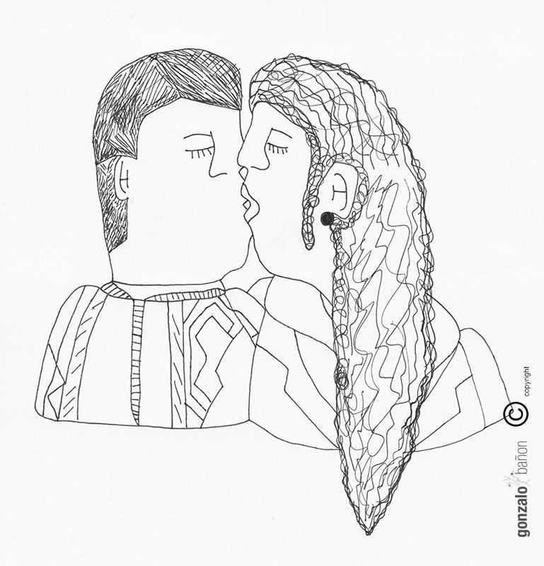beso_pareja