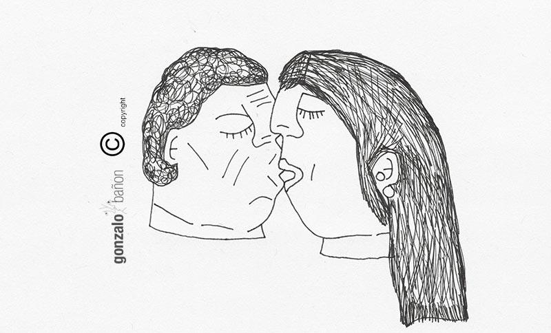 beso_pareja2