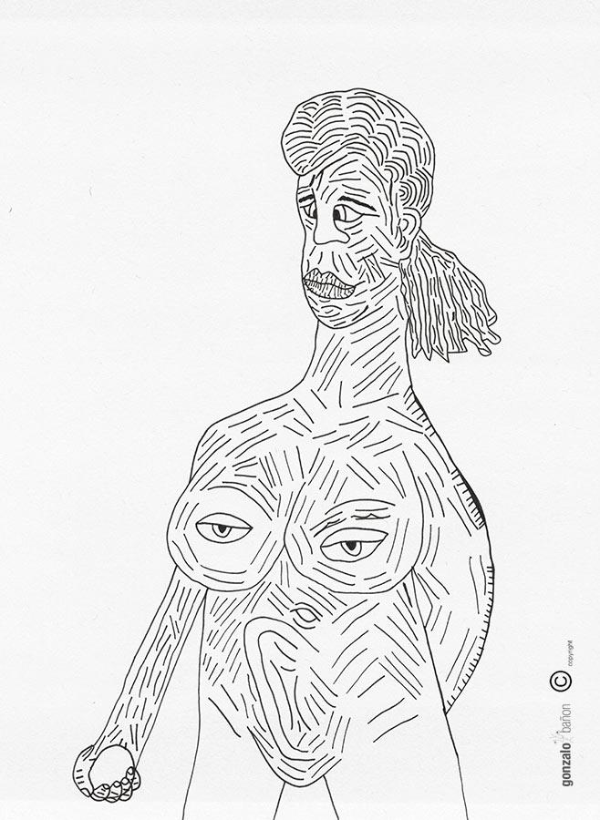desnudo_abstracto