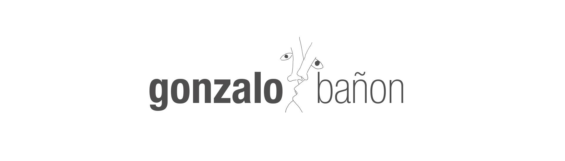 fondo_logo