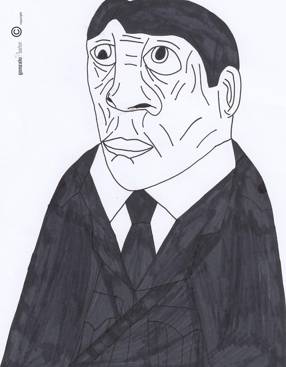 retrato_señor