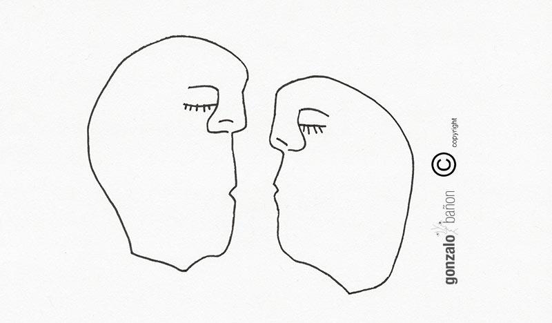 rostros-sin-beso