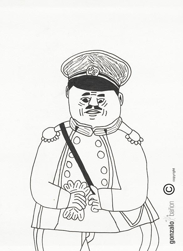 soldad_general