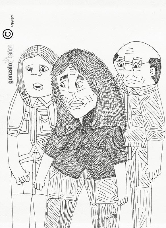 tres_personajes