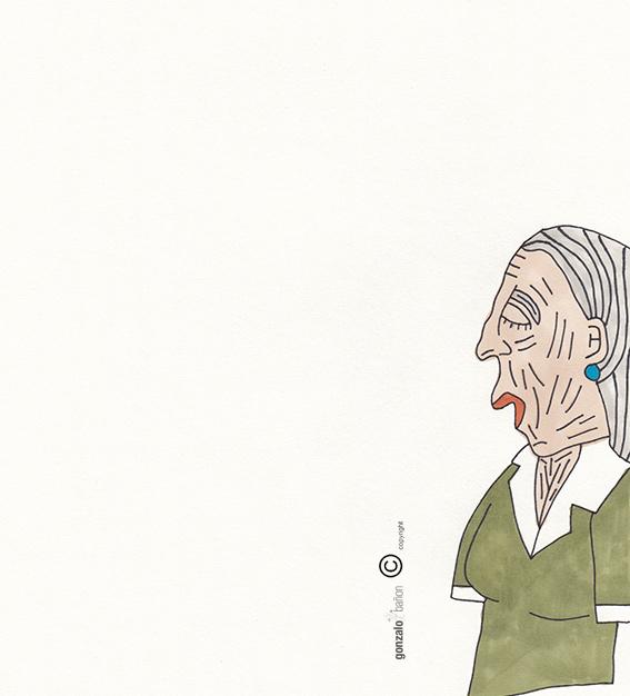 anciana_color
