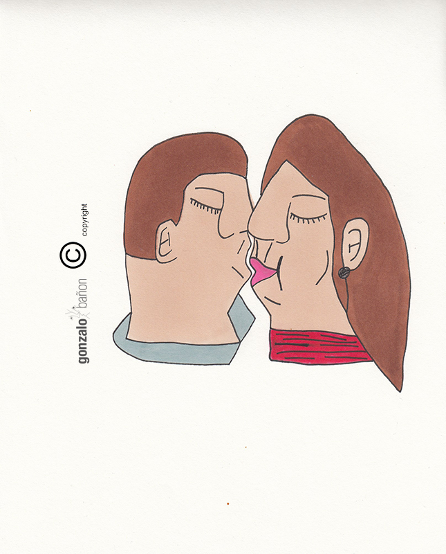 beso_color