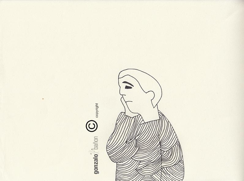 melancolia_munch