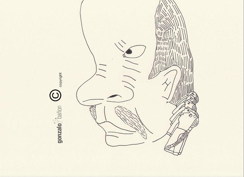 cantos-al-hombre-del-bigote