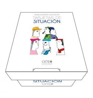 proyecto cetea caja 2